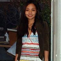 Free dallas fililpino dating site